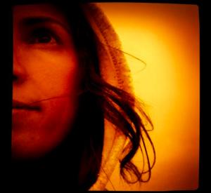 Maria_Cimadevilla