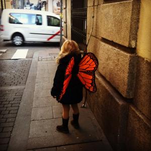 olivia_la_mariposa_1