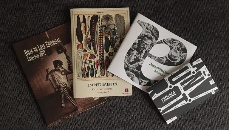 Feria del libro de Madrid, día 1